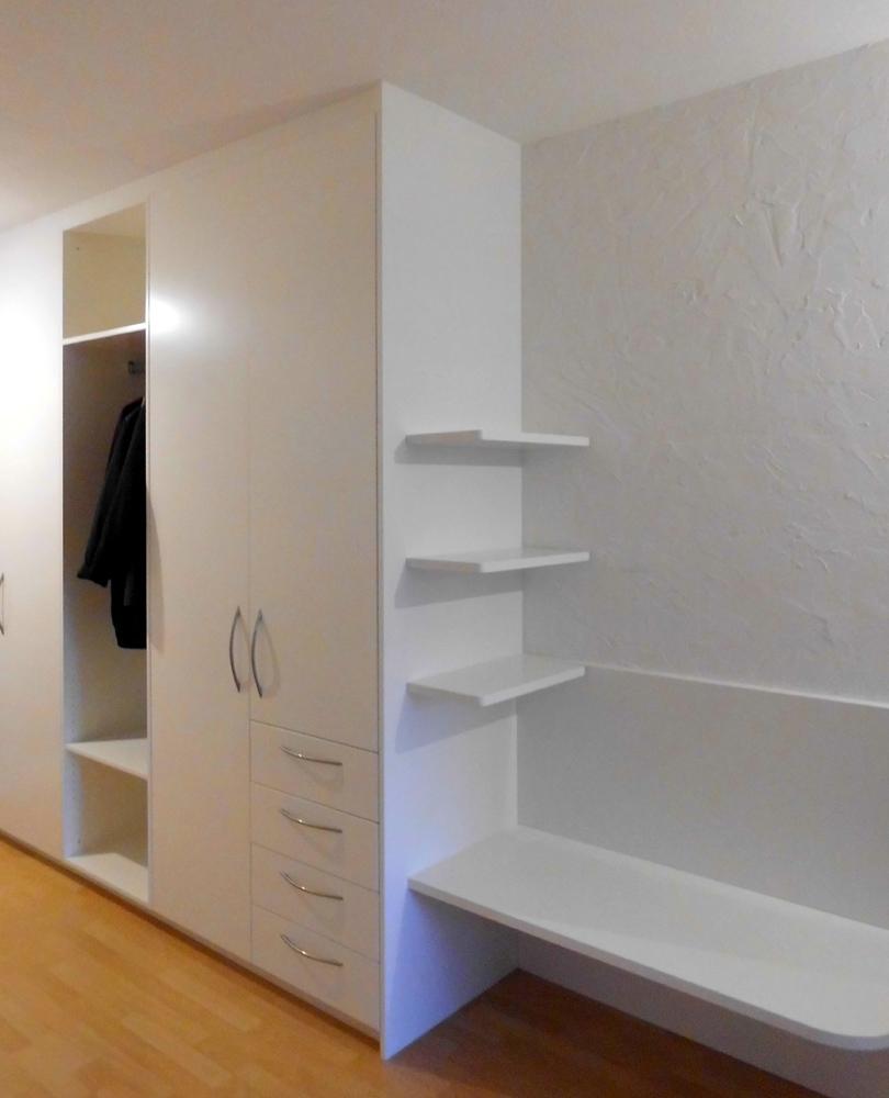 einbaum bel m beltischlerei christiane kummer. Black Bedroom Furniture Sets. Home Design Ideas