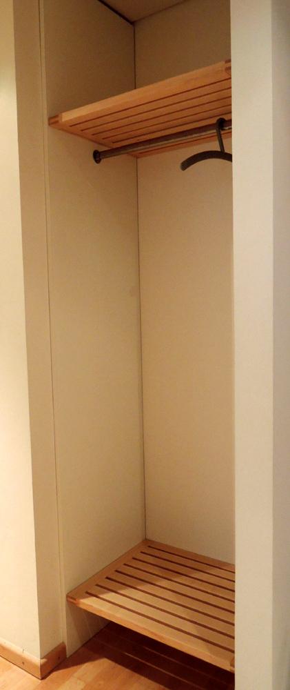 ahorn massiv interesting anzeige ist deaktiviert with ahorn massiv sideboard ahorn jpg with. Black Bedroom Furniture Sets. Home Design Ideas